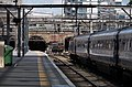King's Cross railway station MMB D6 43305 91132.jpg