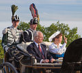 King Carl XVI Gustaf of Sweden.jpg