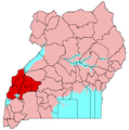 Kingdom of Toro (map of the original kingdom).png