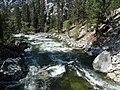 Kings Canyon P4280975.jpg