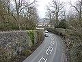 Kings Weston Road - geograph.org.uk - 1705206.jpg