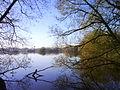 Kingsbury Water park water2.JPG