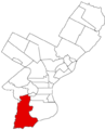 KingsessingTwp1854.png