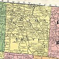 Kinney Map full resolution Union Grove Township.jpg