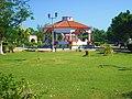 Kiosko, Bacalar. - panoramio.jpg