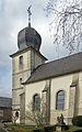 Kirche Hautcharage 03.jpg