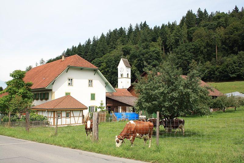 File:Kirchleerau 023.jpg