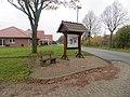 Kirchweg 11 Heede Sankt Huelfe.jpg