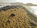 Kirinda jetty.jpg