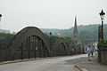 Kirkcudbright Bridge - geograph.org.uk - 211054.jpg