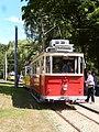 Kirnitzschtalbahn,Wagen Nr.9,.Juli 2018.-013.jpg