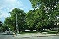 Kissena Corridor Park E td 01.jpg