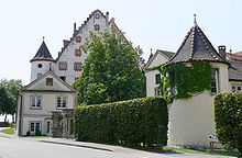 Kisslegg Altes Schloss 2.jpg