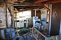 Kitchen Mess, the lesser - Flickr - daveynin.jpg