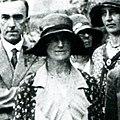 Kitty Jenner Truro 1930 photo 1 Arthurian Society photographer unknown (cropped).jpg