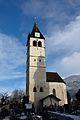 Kitzbühel Liebfrauenkirche 03.JPG