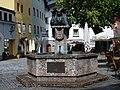 Kitzbuehel-Stadtbrunnen.JPG