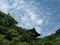 Kiyomizu-dera National Treasure World heritage Kyoto 国宝・世界遺産 清水寺 京都144.jpg