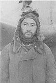Kiyonobu Suzuki.jpg