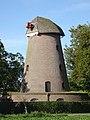 Kleve-Rindern Keekener Straße 98a Windmühle PM19-03.jpg