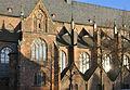 Kleve Stiftskirche 03.jpg