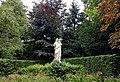 Kloostertuin Heilig Hartklooster, Steyl 14.jpg