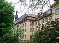 KlosterLichtenthal-9.jpg