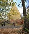 Kloster Altzella 2H1A0391WI.jpg