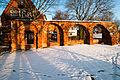 Kloster Lehnin 09.02.2013 17-22-38.jpg