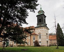 Kloster Medingen-20200305 (5)
