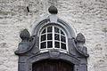 Kloster Reichenstein 5.JPG
