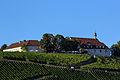 Kloster Vogelsburg 02.jpg