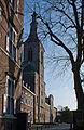 Klosterkirche mit angrenzenden Gebäuden II.jpg