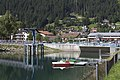 Klosters - panoramio (59).jpg