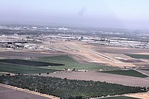 Kluft-photo-Stockton-Metro-Airport-July-2009-Img 0085c.jpg
