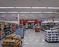 Kmart - Chantilly, VA (3832185468).jpg