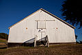 Knipp and Stengel Ranch Barn-7.jpg