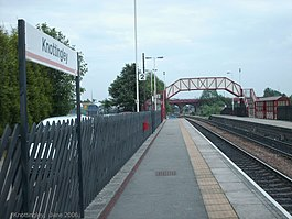 Knottingley station 2.jpg