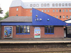 Knutsford railway station (5).JPG