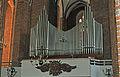 Kołobrzeg, Marienkirche, i (2011-07-26) by Klugschnacker in Wikipedia.jpg