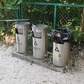 Kołobrzeg-waste-containers-180715.jpg