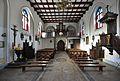 Kościół św. Jakuba w Warszawie 2017 04.jpg
