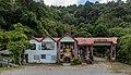 Ko Lanta - Sala Dan Bureau of Monks - 0001.jpg