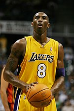 Kobe Bryant 7144 adjusted.jpg