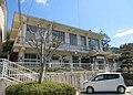 Kobe City Kita Ward Office Arima Branch Office.jpg