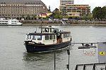 Koblenz, Fähre Schängel, Bj. 1953 (2015-09-15 3868).JPG