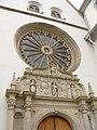 Koblenz-jesuitenkirche02.jpg