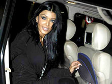 Koena Mitra arrives back from LA (4).jpg