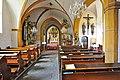 Koettmannsdorf Pfarrkirche Heiliger Inneres 20062011 130.jpg