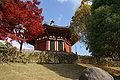 Kofukuji04s3872.jpg
